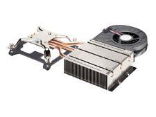 1080 x Delta Electronics FHSK8020S-1526 AIO 65w CPU Cooler, Sandy & Ivy Bridge
