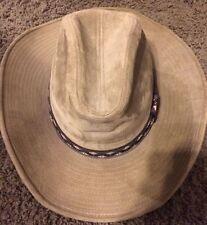 Denim Cowboy Vintage Hats for Men  e9b4e277d8cb