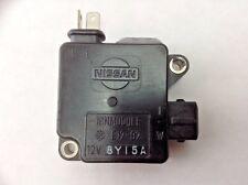 ||NEW HITACHI NISSAN E12-92 Ignition Module for NISSAN (1982-1984)||