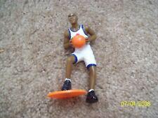 Michael Jordan PVC Figure from Space Jam