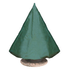 """Bosmere Medium Fountain Cover! 48"""" X 61"""" - Polyester - New In Pack - C805"""