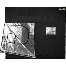 Gorilla Grow Tent 5' x 9' Indoor Hydroponic Greenhouse Garden Room | GGT59