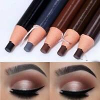 4PCS Microblading Peel-off Eyebrow Pencil Eye Brow Makeup Waterproof Cosmetics