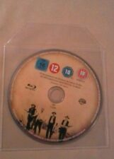 The Wild Bunch (Blu-ray, Disc only) Brand new.