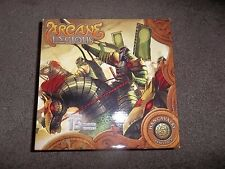 Wells Expeditions Arcane Legions Han Cavalry Army Pack