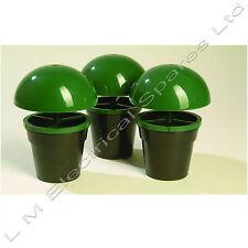 Garden 3 Slug and Snail Catcher (3 Pieces) Pest Control