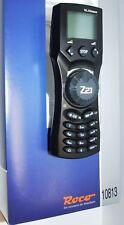 Roco 10813 Z21 WLAN-Multimaus Wifi del acelerador ~ también funciona con digikeijs DR5000