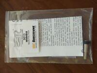 NEW! Waters 700000472 Rheodyne 9013 PEEK Port for HPLC sample loop syringe fill