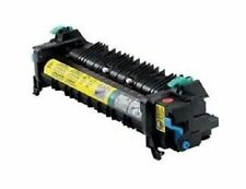 Fixiereinheit Konica MagiColor 5550 5570 5670 Bizhub C30 / A011R71400 Fuser Unit