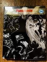 Frankenstein: Alex Ross Collection (Limitata Edizione) [Blu-Ray] Sigillato