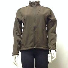 Only Vera Velvet Quilted Jacket Ladies Heritage Quilt Coat Top Full Length