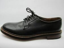 Unbranded Floral 100% Leather Upper Shoes for Men