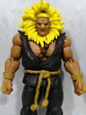 (in stock, ready to ship)   Storm Collectables Street Fighter V Akuma SPECIAL
