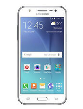 Samsung Handys ohne Vertrag mit 8GB Speicherkapazität und 4G Verbindung