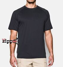 Under Armour TACTICAL UA TECH T-Shirt Men's 1005684 Shirt S-3XL