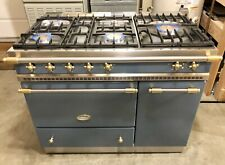*Watch on YouTube* 4