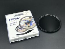 Tiffen 77mm ND Neutral Density Filter 1.2 ND16