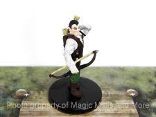 Rise of the Runelords ~ TSUTO KAIJITSU #29 Pathfinder Battles miniature archer