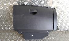 Boite à gants + porte - RENAULT CLIO III (3) - Réf : 8200407712