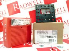 Eaton Corporation As 2430w Fr As2430wfr New No Box