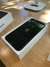 Apple iPhone 11 open box - 128GB - Black (Unlocked) JB HIFI Receipt