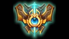 LEAGUE OF LEGENDS | LOL ELO BOOST | QUICK | DIAMOND | DUO | PLACEMENTS| DISCOUNT