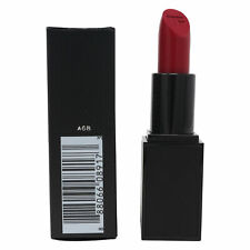 Tom Ford F*cking Fabulous Lip Color 0.1oz/3g New In Box