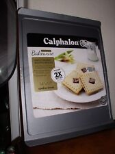 Calphalon Nonstick Bakeware, Cookie Sheet, 14-inch by 17-inch - NEW