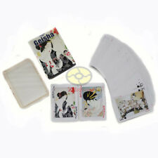 Collectible Playing card/Poker Deck 54 card of The JAPANESE GEISHA