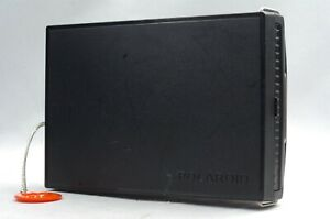 @ Ship in 24 Hrs @ Excellent! @ Polaroid Film Holder for Mamiya RB67 & Universal