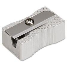 Silver Collectable Desktop Items