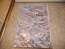 1998.Carte archeologique de la Gaule.Paris.Busson
