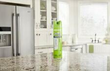 Affresh Stainless Steel Cleaning Spray 12 Ounce Clean Fingerprints And Smudges .