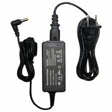 AC Adapter Charger for Acer Aspire One A110 AOA110 D150 D250 KAV10 KAV60 ZG5 NEW