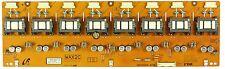 Sony PCB2737 Backlight Inverter A06-126731B KDL-32V2000 KDL-32V2500