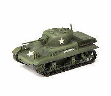 S-Model 1/72 US Army M22 Locust Airborne Light Tank Finished Model #CP0723