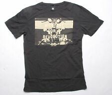 Insight Revolution Tee (M) Dirty Boot Black 311326-7832-M