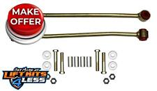 "Skyjacker SBE405 5-6"" Rear Sway Bar Extended End Link for 99-07 F-250 Super Duty"