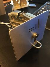 Maytag Coin Drop Mlg33 Dryers with Optic Switch