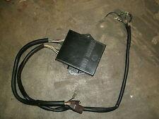 1996 Polaris 600 XCR CDI, 3084472