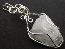 Modeschmuck-Halsketten & -Anhänger aus Edelstein Designer