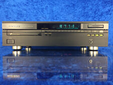 ►MARANTZ CD 62◄LETTORE CD PLAYER TELECOMANDO CDM4 DAC SAA7350GP VINTAGE TOP