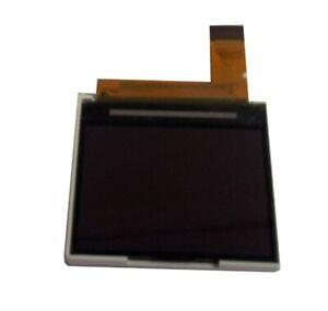 LCD Screen for iPod Nano 1G