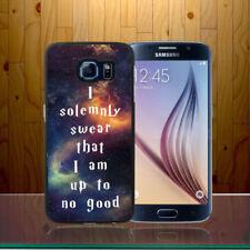 Cover e custodie per Samsung Galaxy S6 Samsung senza inserzione bundle