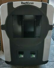 Touchtunes Ovation Wall Mount Jukebox Casting