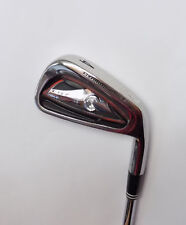 Cleveland CG7 Tour 4 Iron True Temper R300 Steel Shaft Cleveland Grip