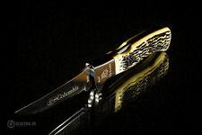 Coltello da Caccia Turistico Columbia B101 - NS050 - SURVIVAL KNIFE