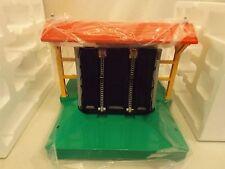 O Lionel #12915 log loader #164 in original box