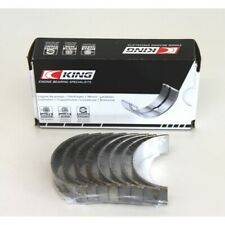 Conrod / Big end Bearings to fit Ford 1.6 16v Zetec, EcoBoost & Ti