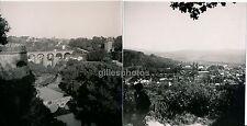 LUXEMBOURG c. 1935 - 4 Photos - P237
